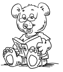 Coloring is a very useful hobby for kids. Free Printable Kindergarten Coloring Pages For Kids