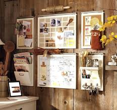 home office wall organizer. Wall Organizer Message Board Organizers For Home Office O