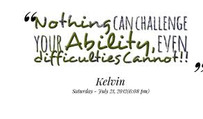 Amazing seven suitable quotes about abilities wall paper Hindi ... via Relatably.com