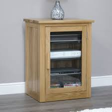 Oak Cabinets Living Room Oak Living Room Furniture Ebay