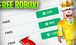 It would be very difficult to explain how this tool works to an average internet user. Free Robux Generator How To Get Free Robux Promo Codes No Human Survey Verification 2021