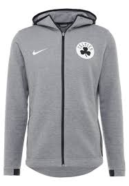 Boston Performance Black Training Jacket Hoodie Nike Heather Celtics Dry uk Nba black Showtime white Zalando co - cbfbbbcfeecddec|Jabesblog (Observe My Weblog On Twitter @jabesblog3000)