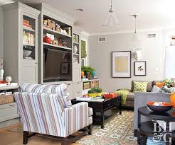 basement furniture ideas. Basement Storage Ideas Furniture
