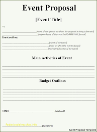 event planning questionnaire event planning client questionnaire template best of event planner