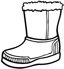 Small Picture 28 best Kleidung images on Pinterest Clothing Coloring pages