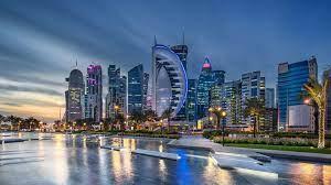Qatar tops safety index