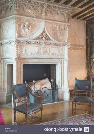 fireplace white marble fireplace new white marble fireplace decor modern on cool fantastical with home
