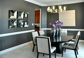 dining room with chair rail dining room paint colors dining room chair rail wainscoting dining room
