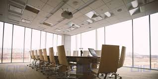 best office interior. Top 10 Corporate Interior Designers Best Office L