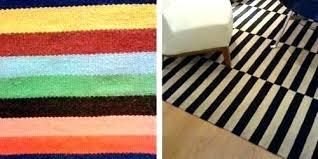 ikea carpet runner striped rug runner rug runner rug stylish runner rug interesting ideas striped rugs