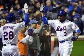 Former Mets In 2018 Postseason Metsmerized Online