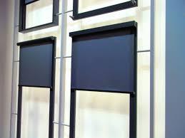 Fenster Obi Für Konzept Spiegelfolie Fenster Sichtschutz Nachts