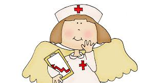 Image result for images free  nurse angel