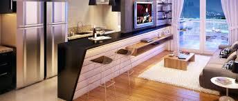 breakfast bars furniture. Breakfast Bars Furniture Bar Sets Ikea