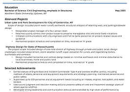 Onet Online Resume Onet Online Resume Free Resume Example And