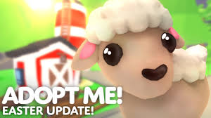 Adopt me is a popular roblox game, published by dreamcraft. Easter Event 2021 Adopt Me Wiki Fandom