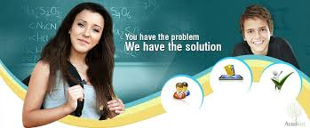 get statistics help and solve statistics problems for homework statistics help