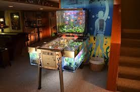 Fish Tank 27 Weird And Wonderful Fish Tanks