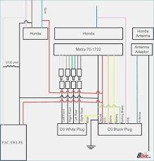 pioneer avic n2 wiring harness amalgamagency of pioneer avic n2 Pioneer Super Tuner Wiring-Diagram pioneer avic n2 wiring harness amalgamagency of pioneer avic n2 wiring diagram random 2 pioneer avic n2 wiring diagram