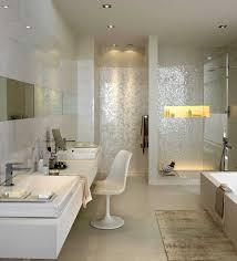 Badezimmer Dusche Design Badezimmer Mit Wanne Und Dusche Design