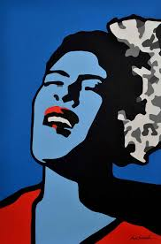 <b>Billie Holiday</b> / <b>Body</b> and Soul - Studio22