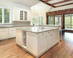 Kitchen island for sale Zinc Topped Kitchen Custom Kitchen Island Ideas Beautiful Designs Cabinets Islands Sale Tftmastercom Kitchen Custom Kitchen Island Ideas Beautiful Designs Cabinets