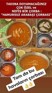 Konya Yöresine Ait Nefis Bir Çorba : Hamursuz Arabaşı Çorbası | Yemek  tarifleri, Yemek, Meksika yemek tarifleri