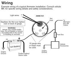 wiring boat gauges diagram installing new boat gauges wiring for basic 12 volt boat wiring diagram at Boat Gauge Wiring Diagram