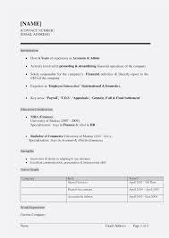 Steve Jobs Resume Pdf Steve Jobs Resume Pdf New Resume For Job