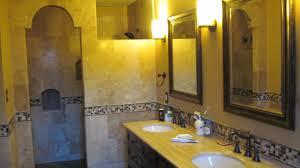 Bathroom Remodels Q Construction Nice Modern Look. decorate your bathroom.  ideas for bathroom remodel ...