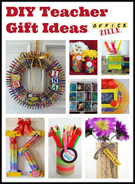 diy office supplies. Unique Diy Click For 9 DIY Teacher Gift Ideas Using Office Supplies Httpwp Throughout Diy Office Supplies