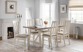 gabrielle dining set dining sets for dublin ireland