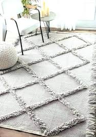 navy white striped rug gray striped rug fuzzy area rug area rugs striped rug throw rugs rugs white gray striped rug white navy blue and white