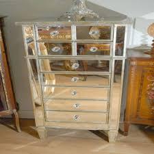 ikea mirrored furniture. Furniture Diy Mirrored The Best Glass Mirror Nightstand Ikea Drawer Dresser Of