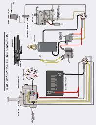 7 4 Mercruiser Starter Wiring Diagram Fuel Gauge Sending Unit Wiring Diagram