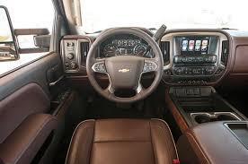 2018 chevrolet 3500 duramax. interesting 3500 2018 chevrolet silverado 3500hd crew cab interior intended chevrolet 3500 duramax
