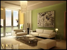 living room paint ideas with accent wallElegant Living Room Color Ideas  living room wall color ideas