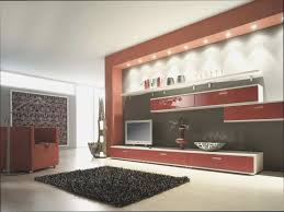 50 Tolle Von Tapeten Für Esszimmer Ideen Wohnzimmermöbel Ideen