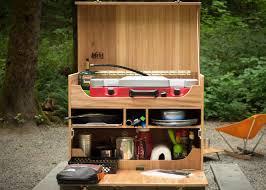 Camp Kitchen Similiar Homemade Camp Kitchens Keywords