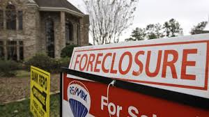 House Prices In Nj Chart Trenton Tackles N J S Foreclosure Rate But Still Highest