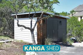 Small Picture Kanga Room Systems