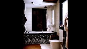 Youtube Badideen Kleines Bad Fliesen Ideen Bilder Ideen Für