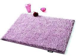 dark purple bathroom rugs large purple bath rug bathroom sets elegant and rugs rectangle superfine fibre