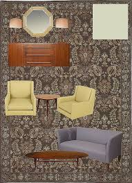 oriental rugs lexington ky for home decorating ideas inspirational 239 best look chic with asmara rugs