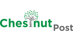 Pr Newswire Building A Foundation For Learning With Natural Nutrition