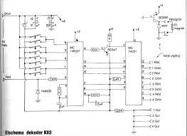 bogobit märklin decoder types schematic of the 6083 jpg