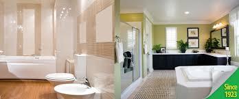 bathroom conversions. Allentown Bathtub To Shower Conversion Services Bathroom Conversions