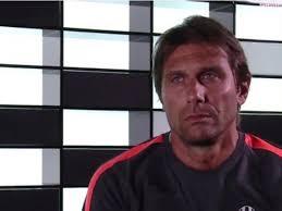 Agnelli contro i tifosi Juve: la stella di Conte allo Stadium non si tocca