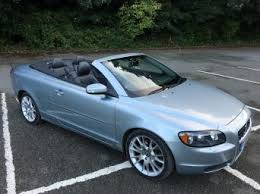 2018 volvo c70. brilliant volvo volvo c70 convertible on 2018 volvo c70