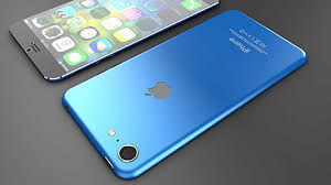 iphone 100000000000000000000000000000000000000000000000000000000000000000000000000000. iphone-6-air-concept iphone 100000000000000000000000000000000000000000000000000000000000000000000000000000